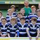 Galway Corinthains RFC – Aviva Tournament