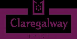 claregalway-hotel-2