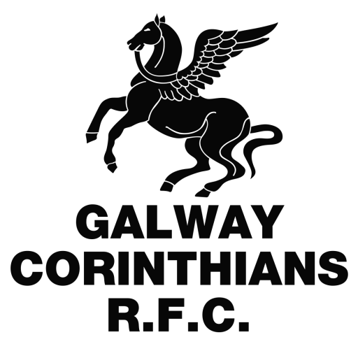Galway Corinthians R.F.C
